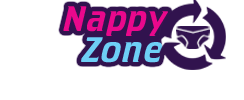 Nappy Zone