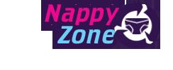 Nappy Zone